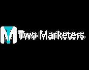 Marketing-Centered Web Design